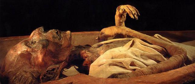 Foto extraída de: La magia egipcia.galeon.com
